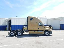 Semi Truck Loans No Credit Check, Finance Semi Truck With No Credit ... Semi Truck Loans Bad Credit No Money Down Best Resource Truckdomeus Dump Finance Equipment Services For 2018 Heavy Duty Truck Sales Used Fancing Medium Duty Integrity Financial Groups Llc Fancing For Trucks How To Get Commercial 18 Wheeler Loan