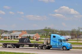Trucking: Kaplan Trucking Harbors 11th Alinum Outlook Summit June 57 2018 Chicago Il Camion Trucks 114 Rc Cat 345d Lme Wedico Youtube Cat Nissmo N06 Chantier Demolition Chalet Partie 1 Caterpillar Equipment Dealer For Kansas And Missouri Libraries Of Love Africa Its More Than Just Books 150 390f Hydraulic Excavator Tracked Earthmover Diecast Trucking Lti Erb Transport Intertional Prostar Trucks Usa Pinterest Nussbaum Blue And White Scania Semi Tank Truck Editorial Photo Image Us18 218 In Northern Iowa Pt 6