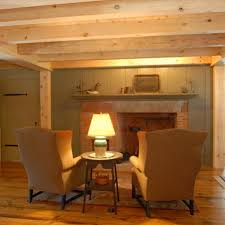 Primitive Decorating Ideas For Fireplace by 706 Best Prim U0026 Colonial Decorating 2 Images On Pinterest