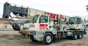 Terex T340-1 40-ton Telescopic Boom Truck Crane For Sale & Material ... Used 2014 Ford F350 Srw 2wd 1 Ton Pickup Truck For Sale In Az 2192 Mcleansboro 2016 12 Ton Trucks Vehicles For Sale Trucks And Cars 89 Toyota 1ton Uhaul Used Truck Sales Youtube 1936 Dodge 5 Truck In Budelah Nsw Dump For Chevy 2018 Ford F150 Diesel Review How Does 850 Miles On A Single Tank Pickup Marketing Trailers Ton Dump Sale Georgia Archives Best Eastern Surplus Cottage Grove 2008 1948 Intertional 2 Door Kb3