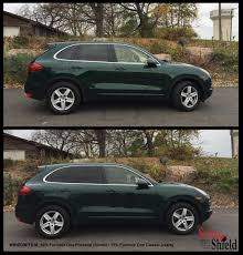 Our Installers Have Done A Great Job On This Porsche Cayenne ... Porsche Cayenne Wikipedia 2017 Truck Best New Cars For 2018 Panamera 2010 Rework By Gambarotto Mod American 2019 Cayenn Turbo First Drive Review Automobile Magazine 2015 Refresh Spied Trend News Dwi Charge After Slams Into Truck On Gwb Cars Pinterest 2016 Lincoln Mkx Bentley Bentayga Todays Car Niche Suvlight Milan M135 Suv Transporting Test Including 911 Crashes In A Man Tgx Designed Like The Legendary Porschemartini Racing