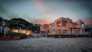 100 Dick Clark Estate Malibu Game Show Producer Ed Fishman Asks 24 Million For Beachfront