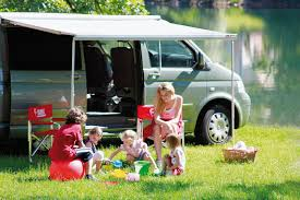 F45s VW T5/T6 Fiamma Awning F45s Buy Products Shop World Bag Suitable For Van Closed F45 F45s Gowesty Vanagon Tents Tarps Pinterest For Motorhome Store Online At Towsure Vw Transporter Lwb Campervan With 3metre Awning Find Awnings Three Bridge Campers Camper Cversions T5 T6 260 Vwt5 Titanium Uk Homestead Installation Faroutride Kit And Multivan Spare Parts Spares Outside Or Canopy Supply Costs Self Fit
