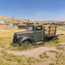 Old Truck At The Ghost Town Of Bodie California Dsc4380sq Photograph ... Truck Show Historical Old Vintage Trucks Youtube Dons Old Truck Page Truck At Walmart Parked Away From Everyone Imgur A Blonde Model Posing With An In Outdoor Environment Classic Car Editorial Image Image Of Materials 43301360 Grit In The Gears Rusty Post No1 Sketch Vector Art Graphics Freevectorcom By Rory Bjorkman Scenes 3dtotalcom Nice 1931 Ford Stake Bed With A Sign For Music Event Luckenbach Texas Usa Midagephotographer On Deviantart Trucks And Tractors California Wine Country Travel