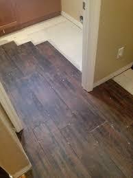 wood grain porcelain floor tile choice image tile flooring