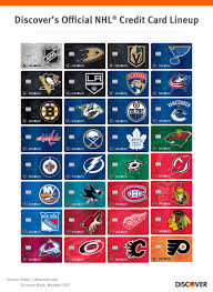 Top Perks Of Discover's Official NHL Credit Card | Discover Sanders Armory Corp Coupon Registered Bond Shopnhlcom Coupons Promo Codes Discount Deals Sports Crate By Loot Coupon Code Save 30 Code Calgary Flames Baby Jersey 8d5dc E068c Detroit Red Wings Adidas Nhl Camo Structured For Shopnhlcom Kensington Promo Codes Nhl Birthday Banner Boston Bruins Home Dcf63 2ee22 Nhl Shop Coupons Jb Hifi Online Nhlcom And You Are Welcome Hockjerseys Store Womens Black Havaianas Carolina Hurricanes White 8b8f7 9a6ac