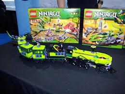 100 Fangpyre Truck Ambush Serpentine Train Brickipedia The LEGO Wiki