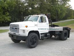 Dump Truck For Sale: Dump Truck For Sale South Carolina Safe Industries Fes Fire Equipment Services 2011 Dodge Ram 5500hd Service Truck Item K3869 Sold Aug 1960 Chevrolet Truck For Sale Classiccarscom Cc1079493 Tow Trucks In South Carolina For Used On Buyllsearch Sterling Acterra Sale Spartanburg Price Finchers Texas Best Auto Sales Lifted In Houston Craigslist Florence Sc Cars By Owner Cheap Prices Davis Certified Master Dealer Richmond Va New Chevy Silverado North Charleston Crews Kershaw Vehicles Enterprise Car Suvs