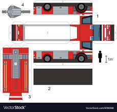 Paper Model Of A Fire Truck Royalty Free Vector Image Utility Truck Paper Toy Template Family Outdoor Adventures Papercraft Truck Mplates Papercraft Templates Www Utility Paper Car Mplate Diy Pickup Trucklowrider Truckchevy Truckvintage Model Of A Military Tank Royalty Free Vector What Is This Seal On The Doors To Whatisthing The Worlds Best Photos Cardstockmodel And Trucks Flickr Hive Mind 28 Images And Trailer Couts Netpeicom P Making By Kieran Wilkes At Coroflotcom
