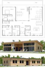 100 Shipping Container Homes Floor Plans Home Plan Plan Container House