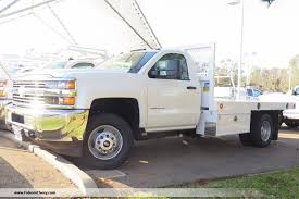 New 2017 Chevrolet Silverado 3500 Regular Cab, Platform Body   For ... Chevrolet Silverado 2500 Trucks Ventura Ca The Hungry Royal Orange County Food Roaming Hunger West Point Used Vehicles For Sale Et18kx Venco Venturo Industries Llc 3500 Combo Body Burlingame Ford Transit Tr125 From Truck Youtube Leyland Wikipedia 14 Gmc 4x4 Crew Drw W Contractor Body Over 11k Off Retail Century Camper Shells Bay Area Campways Tops Usa New 2018 Regular Cab For 2017 Work Best Image Kusaboshicom