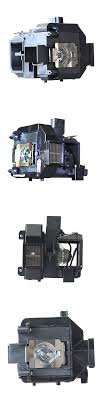 projector ls and components replacement projector l module