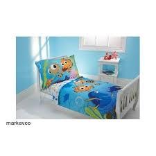 Finding Nemo Crib Bedding by Babies R Us Finding Nemo Crib Set Creative Ideas Of Baby Cribs