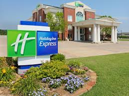 Holiday Inn Express Fort Smith Executive Park Hotel By IHG Synlawn Linkedin Kenwood Inn Historic St Augustine Bed And Breakfast Weddings Venue Oriental Suite Pool Villa A Cozy Rice Barn House Villas For Barknlounge Holiday Des Ocarrolldes Ocarroll 14 Days Until Opening Night With Pet Resorts Youtube Resort Best 2017 Why Train By Melanie Benware Express Suites Hutto Hotel Ihg Lawrenceville Dacula Ga