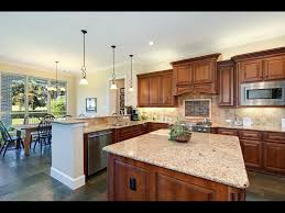 Benedettini Cabinets Rosenberg Texas by 8906 Legends Lane Missouri City Tx 77459 Har Com