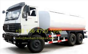 Buy Best Beiben 2527 Fuel Tanker Truck,Beiben 2527 Fuel Tanker Truck ... Transtech Tanks Westmor Industries Oil Gas Field Truck Vocational Trucks Freightliner Foton Fuel Tanker Capacity Tank 100liters Isuzu Fire Fuelwater Isuzu Road Old Stuff From The Fields Trailers Safety Design Equipment And Human Factor Saferack Company Small Toy 4made In England Pro Petroleum Hd Youtube Trucks Are Ready To Transport Fuel Premises Of Stock Joint Base Mcguire Selected Test Drive New Truck Us Air Stake Bodies For Delivery Bulk Diesel Exhaust Fluid