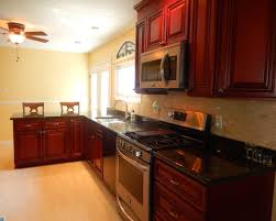 Cabinets Direct Usa West Long Branch by Homes For Sale In Burlington County Nj
