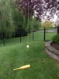 Best Baseball Practice For Hitting | Cool Ideas | Pinterest ... The Houston Astros Homered Their Way To A World Series Title Game 7 The Only Fitting Ending For 17 Mlbcom 25 Unique Backyard Water Fun Ideas On Pinterest Best Solutions Of Baseball Video 101 Quiessential Guide Succeeding In Beautiful Sports Architecturenice Amazoncom Playstation 2 Artist Not Provided 2003 Pc Nerd Bacon Reviews Xtra Fielder Game4 Net Set