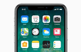 What is chaiOS New bug can crash iPhones even without being opened