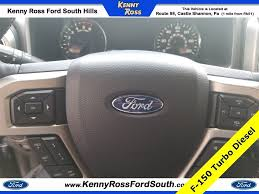 2018 Ford F-150 Platinum SuperCrew 4X4 Turbo Diesel In Pittsburgh ... Ford New And Used Car Dealer In Bartow Fl Tuttleclick Dealership Irvine Ca Vehicle Inventory Tampa Dealer Sdac Offers Savings Up To Rm113000 Its Seize The Deal Tires Truck Enthusiasts Forums Finance Prices Perry Ok 2019 F150 Xlt Model Hlights Fordca Welcome To Ewalds Hartford F350 Seattle Lease Specials Boston Massachusetts Trucks 0 Lincoln Loveland Lgmont Co