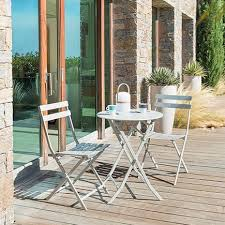 chaise hesperide table de jardin design chaise hespéride