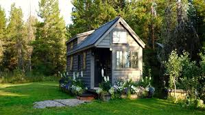 104 Japanese Tiny House Living Large In S All About Japan