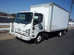 100 Truck Box For Sale USED 2012 ISUZU NPR BOX VAN TRUCK FOR SALE IN IN NEW JERSEY 11559