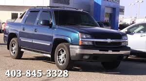 Chevy Towing Capacity - Towing 25 Awesome Truck Towing Capacity Comparison Chart 2018 Chevrolet Silverado 2500hd Ltz Towing The Gmc Car Chevy 1500 Vs 2500 3500 Woodstock Il What Vehicles Are Best To Tow With Tips For Safely Breaking News 2019 Sierra 30l Duramax Diesel 1920 New Specs Trucks Trailering Guide 2500hd Ltz 2014 Delivers Power Efficiency And Value Might You Tow With 2015 Colorado Canyon When Selecting A Truck Dont Forget Check The Hd 3500hd Real Life