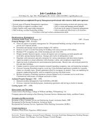 Commercial Property Manager Resume Samples , Commercial Property ... Apartment Manager Cover Letter Here Are Property Management Resume Example And Guide For 2019 53 Awesome Residential Sample All About Wealth Elegant New Pdf Claims Fresh Atclgrain Real Estate Of Restaurant Complete 20 Examples 45 Cool Commercial Resumele Objective Lovely Rumes 12 13