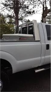 Back Rack For Dodge Ram | Www.topsimages.com Brack 10500 Safety Rack Frame 834136001446 Ebay Sema 2015 Top 10 Liftd Trucks From Brack Original Truck Inc Cab Guards In Accsories Side Rails On Pickup Question Have You Seen The Brack Siderails Back Guard Back Rack Adache Racks Photos For Trucks Plowsite Install Low Profile Mounts Youtube How To A 1987 Pickup Diy Headache Yotatech Forums Truck Rack Back Adache Ladder Racks At Highway Installed This F150 Rails Rear Ladder Bar
