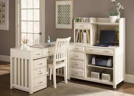 Wayfair White Desk With Hutch by Awesome Antique White Corner Desk With Hutch Hostgarcia Intended