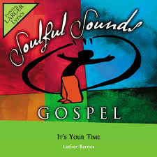 It's Your Time - Luther Barnes (Christian Accompaniment Tracks ... Gospel Usa Magazine By Issuu Listen Free To Luther Barnes Anyway You Bless Me Lord Radio Amazoncom Cds Vinyl Urban Contemporary Traditional The Red Budd Choir Pandora Tasha Cobbs Leonard Gracefully Broken Audio Christian Music Martin King Jr Why Jesus Called A Man Fool August 27 Joy In Morning Wclk Its Your Time Christian Accompaniment Tracks Gods Grace Youtube Phillip Carter Blog Black History Month Dmv Music Heroes