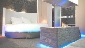 chambre hotel romantique chambre romantique hôtel romantique à les meilleures