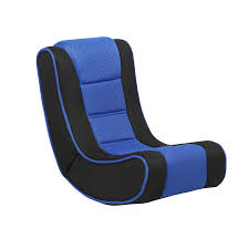 Extreme Sound Rocker Gaming Chair by Awesome Gaming Rocker Chair Inspirational Chair Ideas Chair Ideas