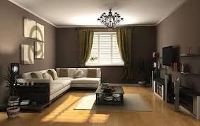 wandfarbe braun für wohnzimmer braun freshouse