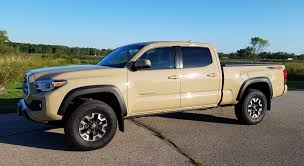 2017 Toyota Tacoma TRD Off-Road 4×4 Double Cab, Long Bed | Savage On ... Toyota Small Pickup Truck Concept Compact Trucks Old Vs New 1995 Tacoma 2016 The Fast Shines Offroad But Not A Slamdunk Wardsauto Best Buying Guide Consumer Reports These Are The Most Popular Cars And Trucks In Every State 2019 Ford Ranger Pickup Revealed At Detroit Auto Show Business 1993 4 Cyl 22 Re 1 Owner Clean Youtube Are Getting Safer Theres Room For Small Best Gas Mileage Truck Check More Limited Review Offroad Taco Video Toprated For 2018 Edmunds