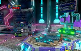 That Sinking Feeling Lego Marvel Xbox by Lego Marvel Superheroes A Doom With A View Level 14 Lego