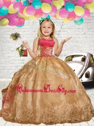 gold quinceanera dresses gold quinceanera gowns