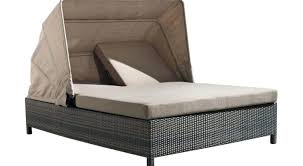 excellent folding single bed chair that eye cathcing novoch me