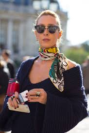 33 best scarfstyling images on pinterest silk scarves