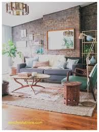 Area Rugs Awesome Layering area Rugs Layering Area Rugs