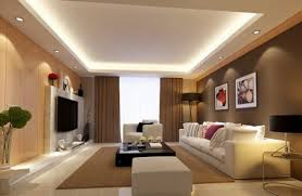 25 ideas for interior house paint colors home interior and design
