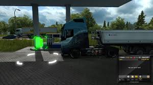 Steam Community :: Guide :: All Achievements Euro Truck Simulator 2 ...