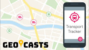 Transport Tracker Solution For Google Maps - Geocasts - YouTube Google Maps Navigation Gps Euro Truck Simulator 2 Ets2 128 Mod Bing Vs Comparing The Big Players Assistant In Fresh Aims To Be Less Distracting When For Truck Drivers Android Youtube Sygic Bring Life Maps Driving Directions Google Stack Overflow Works With Apple Carplay Following Ios 12 Update Route Planner For Trucks Best Image Kusaboshicom Future Transportation Technology Trucking Industry The Very Mods Geforce Routing Api Enterprise Hypegram Being A Driver On Siberias Ice Highway Is One Of