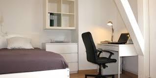 colocation chambre colocation compiègne 10 chambres meublées pour étudiantsmyroom