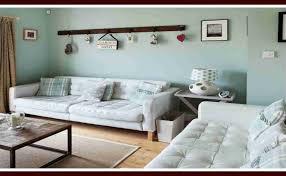 Nautical Living Room Sofas by Living Room Nautical Living Room Ideas Interior Decoration And