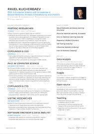 1 Page Resumes - Tasat.thaigasma.org College Student Resume Mplates 20 Free Download Two Page Rumes Mplate Example The World S Of Ideas Sample Resume Format For Fresh Graduates Twopage Two Page Format Examples Guide Classic Template Pure 10 By People Who Got Hired At Google Adidas How Many Pages A Should Be Php Developer Inside Howto Tips Enhancv Project Manager Example Full Artist Resumeartist Cv Sexamples And Writing