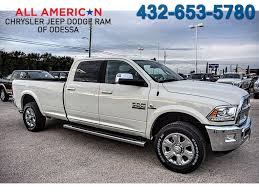 2018 RAM 3500 LARAMIE CREW CAB 4X4 8' BOX In Odessa, TX | Odessa RAM ... Amistad Motors In Fort Sckton Serving Monahans Odessa Chevrolet 1995 Intertional 4800 For Sale Tx By Dealer Craigslist Galveston Texas Local Used Cars And Trucks Available Freightliner Western Star Trucks Many Trailer Brands In For Sale On Your Big Spring Dealership Around Here Youre Either Eating Steak Or Beans Freedom Buick Gmc Truck 5251 East 42nd Street 79762 White Sierra 3500hd 1gttcy0kf147420 Trailers Rent Nationwide Houston Kia Preowned Pecos Vehicles