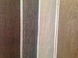 Today There Are Now Two Different Types Of Hardwood Flooring To Consider As Well Benefits Specifications And Installation Methods Before