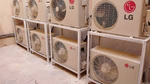 alternative klimaanlage für das schlafzimmer konsumguerilla